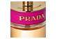 Thumbnail 3 of product Prada - Candy Eau de Parfum, 30 ml