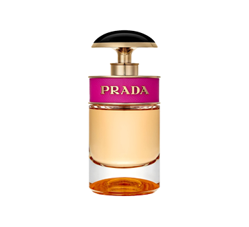 Candy Eau de Parfum, 30 ml