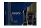 Thumbnail of product Giorgio Armani - Armani Code Eau de Toilette Set, 3 units