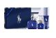 Thumbnail 1 of product Ralph Lauren - Polo Blue eau de toilette Set, 3 units