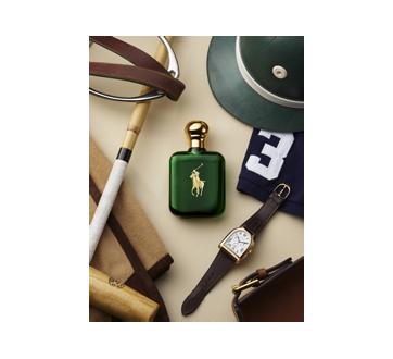 Image 6 of product Ralph Lauren - Polo Set, 3 units
