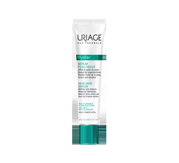 Hyséac new Skin Serum, 40 ml