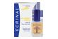 Thumbnail of product Ecrinal - Nail Repair Serum with 10 Precious Oils, 10 ml