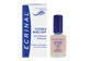 Thumbnail of product Ecrinal - Flexible Base Coat with Silicium Protector, 10 ml