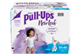 Thumbnail of product Pull-Ups - New Leaf Training Pants 3T-4T, 54 units
