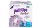 Thumbnail of product Pull-Ups - New Leaf Training Pants 4T-5T, 46 units