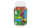 Thumbnail 1 of product Gerber - Grow Mighty Kids Gummies Supplement, 60 units