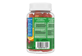 Thumbnail 2 of product Gerber - Grow Mighty Kids Gummies Supplement, 60 units