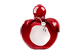 Thumbnail 1 of product Nina Ricci - Nina Rouge Eau de Toilette, 50 ml