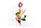 Thumbnail 2 of product Nina Ricci - Nina Rouge Eau de Toilette, 50 ml