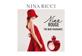 Thumbnail 3 of product Nina Ricci - Nina Rouge Eau de Toilette, 50 ml