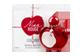 Thumbnail 4 of product Nina Ricci - Nina Rouge Eau de Toilette, 50 ml