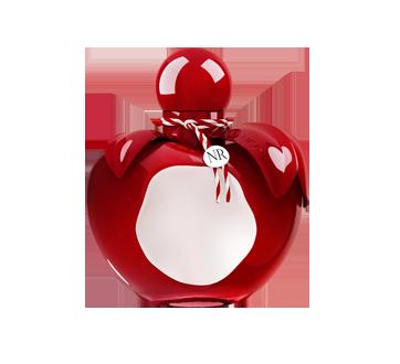 Nina Rouge Eau de Toilette, 50 ml