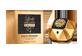 Thumbnail 4 of product Paco Rabanne - Lady Million Fabulous Eau de Parfum, 50 ml
