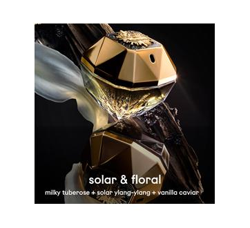 Image 2 of product Paco Rabanne - Lady Million Fabulous Eau de Parfum, 50 ml