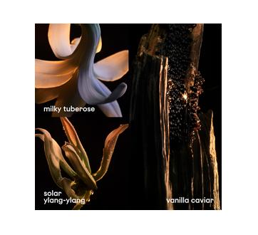 Image 3 of product Paco Rabanne - Lady Million Fabulous Eau de Parfum, 50 ml