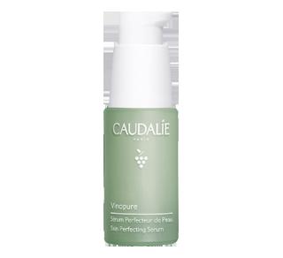 Vinopure Skin Perfecting Serum, 30 ml