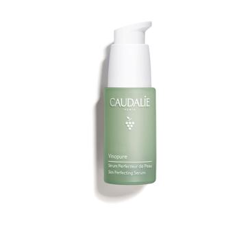 Image 2 of product Caudalie - Vinopure Skin Perfecting Serum, 30 ml
