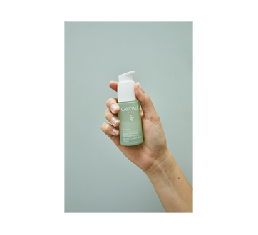 Image 3 of product Caudalie - Vinopure Skin Perfecting Serum, 30 ml