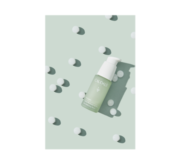 Image 4 of product Caudalie - Vinopure Skin Perfecting Serum, 30 ml