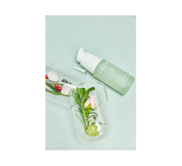Image 5 of product Caudalie - Vinopure Skin Perfecting Serum, 30 ml