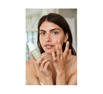 Image 6 of product Caudalie - Vinopure Skin Perfecting Serum, 30 ml