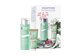 Thumbnail of product Biotherm - Aquapower for Normal to Combination Skin Duo, 125 ml