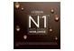 Thumbnail 5 of product L'Oréal Paris - Age Perfect Cell Renewal Moisturizer, 48 ml