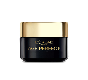 Age Perfect Cell Renewal Moisturizer, 48 ml