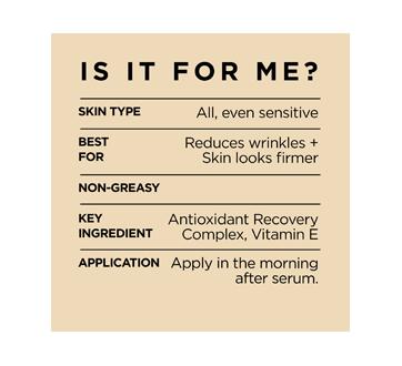 Image 4 of product L'Oréal Paris - Age Perfect Cell Renewal Moisturizer, 48 ml