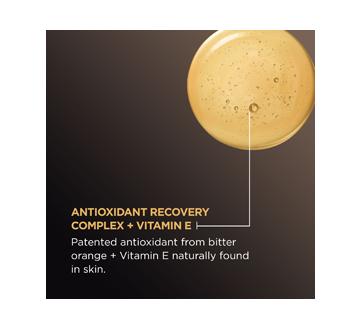 Image 6 of product L'Oréal Paris - Age Perfect Cell Renewal Moisturizer, 48 ml