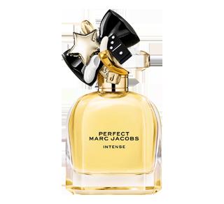 Perfect Intense Eau de Parfum, 50 ml