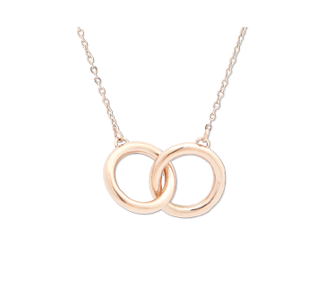 Necklace, 1 unit
