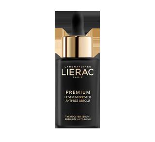 Premium The Booster Serum Absolute Anti-Aging, 30 ml