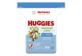 Thumbnail of product Huggies - Refreshing Clean Scented Baby Wipes, 184 units, Cucumber & Green Tea