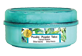 Thumbnail of product Parfum Belcam - Spring Fresh Dusting Powder, 140 g, Tranquil Breeze