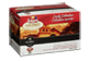 Thumbnail 1 of product Folgers - Gourmet Selection K-Cups, 12 K-Cups, Lively Colombian