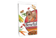 Thumbnail of product Purina - Beneful Originals Nutrition for Adult Dogs, 1.8 kg