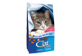 Thumbnail of product Purina - Cat Chow Advanced Nutrition Nutrition for Cats, 2 kg