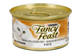 Thumbnail of product Purina - Fancy Feast Nutrition for Adult Cats, 85 g