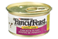 Thumbnail of product Purina - Fancy Feast Grilled Nutrition for Adult Cats, 85 g