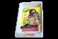 Thumbnail of product Saular - Kat Kit, 1 unit