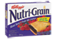 Thumbnail of product Kellogg's - Nutri-Grain Cereal Bars Mixed Berry, 295 g