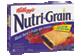 Thumbnail of product Kellogg's - Nutri-Grain Cereal Bars Mixed Berry, 295 g