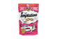 Thumbnail of product Whiskas - Temptations Beef, 85 g