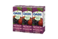 Thumbnail 1 of product Oasis - Apple and Grape Juice, 3 x 200 ml