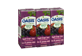 Thumbnail 2 of product Oasis - Apple and Grape Juice, 3 x 200 ml
