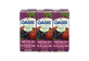 Thumbnail 3 of product Oasis - Apple and Grape Juice, 3 x 200 ml