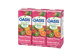 Thumbnail 1 of product Oasis - Tropical Passion Juice, 3 x 200 ml