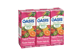 Thumbnail 2 of product Oasis - Tropical Passion Juice, 3 x 200 ml